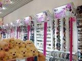 免費設計定做成都飾品店展櫃 飾品展櫃 飾品貨櫃