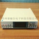 电池综合测试仪3568 电池检测仪器