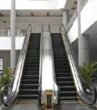 宁波电梯回收 宁波扶梯电梯回收