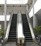 寧波電梯回收 寧波扶梯電梯回收