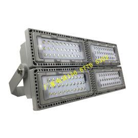 海洋王同款NTC9280投光灯LED泛光灯400W