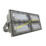 海洋王同款NTC9280投光燈LED泛光燈400W