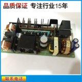 OTC機器人報 E-0075 E-0066