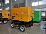 發電焊機兩用機SW400ACY