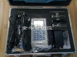 国产现场动平衡仪LTB80