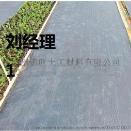 HDPE土工膜防水板