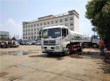 東風天錦12噸15噸灑水車廠家銷售