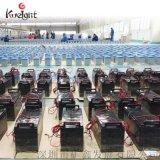 蓄電池UPS蓄電池專業制造商不間斷電源蓄電池系統