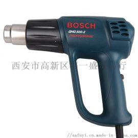 陕西西安BOSCH博世GHG500-2热风枪
