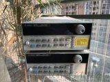 回收銷售電源Chroma6560