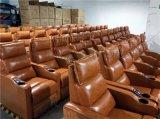 赤虎家庭影院家具 多功能影院沙发 影院电动沙发厂家