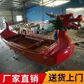 南昌儿童海盗船9米海盗船质量好