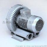GHBH 0D5 34 AR2 工業粉塵吸塵器