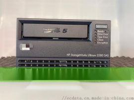 HP EH899A EH899A 数据备份
