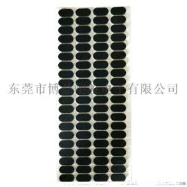 能源电池泡棉防尘防火泡棉模切加工成型