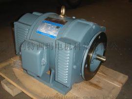 西玛直流电机Z2-31 220V 1.5KW现货