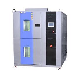 脆性温度试验机冲击弹簧, 180温度冲击试验机