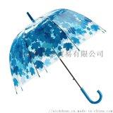 廣告促銷定制禮品贈品兒童雨傘