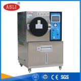 苏州PCT高温高压高湿箱 PCT高压加速寿命检定箱