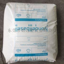 PP料 SW-7633 耐低温 低翘曲食品容器