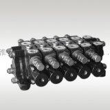 YDL15-5液控多路阀