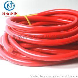 生产硅胶管食品级硅胶球工业级硅胶管