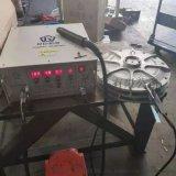 锐巨ZY-12型电火花堆焊修复机-厂家直销