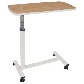 SKH042 可移動病房過牀餐桌 護理牀餐桌