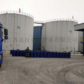 设备润滑油, 江苏合成高温导热油厂家