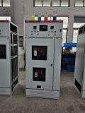 GGD低壓固定式開關櫃 定制 搭配性強