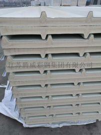 浙江聚氨酯保温板工程实例保温效果