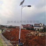 承运LED太阳能路灯、9米路灯、双臂路灯、户外照明