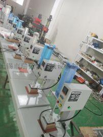 热转印设备-厂家直销