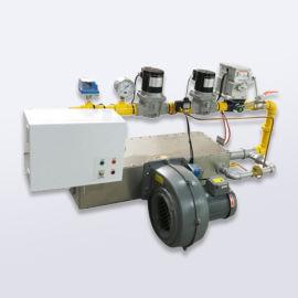 Shoei日本正英燃烧器 线性天燃气燃烧器 催化燃烧机