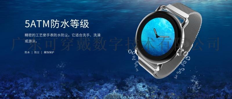 智能手表、手环等产品代工