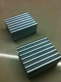 小规格磁铁,包装磁,镀锌强磁