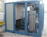 300公斤高压空压机参数