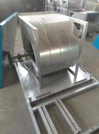 空调专用DWF低噪声离心风机