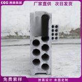 贵州磷石膏价格|石膏砌块报价|高强石膏砌块厂家