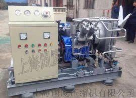 150公斤高压空压机哪家好