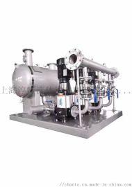 无负压变频供水成套设备/无负压供水设备原理