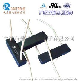 10kv高耐壓幹簧繼電器CRSTHV24V常開型帶引線負載LRL GRL