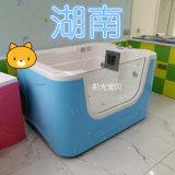 廣州嬰兒游泳池,兒童游泳池廠家,嬰幼兒游泳館