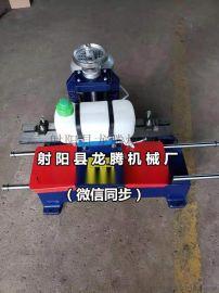 小型直线磨刀机MF600家用手动直线磨刀机生产厂家
