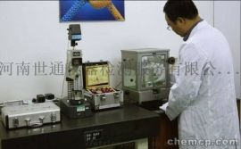 安阳市仪器设备检测外校:拉力试验机,数字压力计