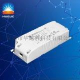 20WLED调光电源可控矽調光電源