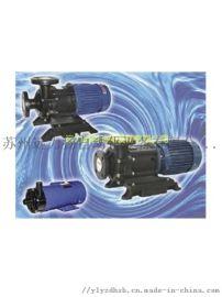 现货供应SPT-40SK-3-NF塑宝立式泵