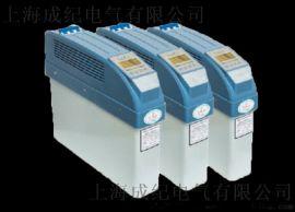 分补共补智能低压电容器复合开关轻便型