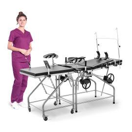 A046 妇科诊查床 妇产科综合手术台