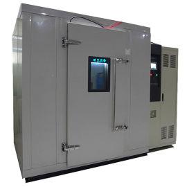 大型可程式恒温恒湿箱 高低温恒温恒湿试验箱